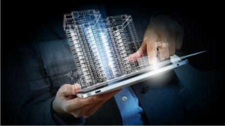 Building Controls Automation